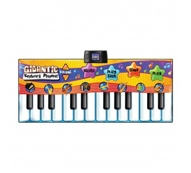 Childs Giant Keyboard