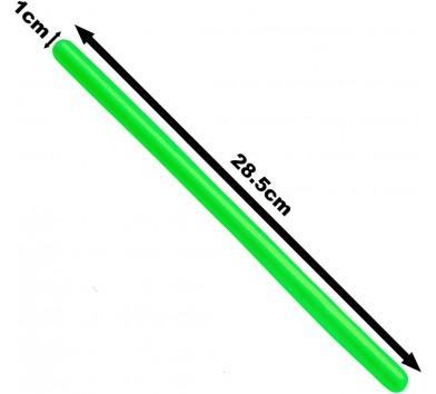 Sensoreez Fidget Stretch