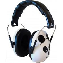 Kids Ear Defenders Panda