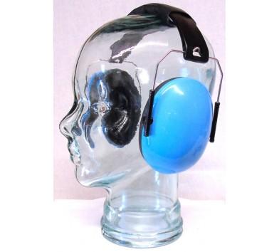 Edz Capz Gloss Blue