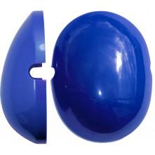 Edz Capz Gloss Dark Blue