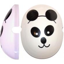 Edz Capz Panda