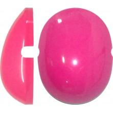 Edz Capz Gloss Pink
