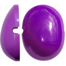 Edz Capz Gloss Purple