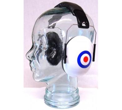 Edz Capz MOD / RAF Target