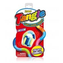 ZURU Fidget Toy (Random Colour)