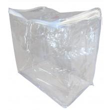 Edz Matz Foam Matting  (EMPTY 18 Piece Carry Bag)