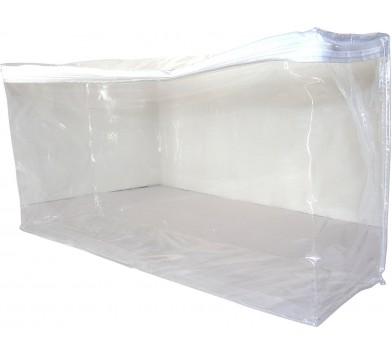 Edz Matz Foam Matting  (EMPTY 36 Piece Carry Bag)