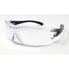 6 Pack of Childs Safety Glasses