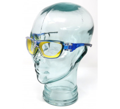 Kids Safety Glasses