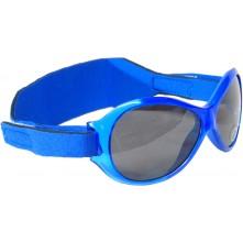Sunnyz Sunglasses Blue AC60's