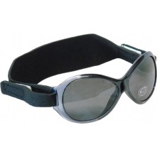 Sunnyz Sunglasses Black AC60's