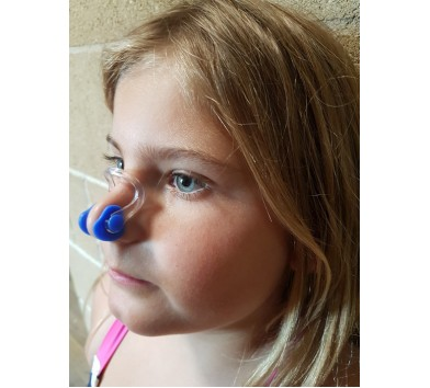 Edz Kidz Nose Clips (10 Pack)