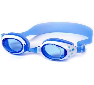 Edz Kidz Anti Fog Swimming Goggles With UV Protection