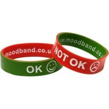 Autistic Mood Bands (2)