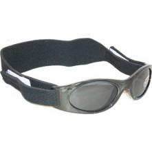 Sunnyz Sunglasses Black