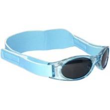 Sunnyz Sunglasses Blue