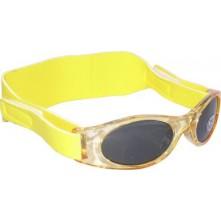 Sunnyz Sunglasses Yellow