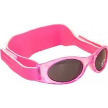 Sunnyz Sunglasses Pink