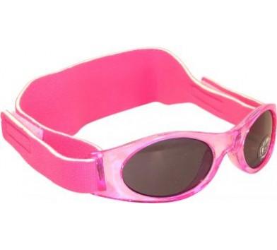 Edz Sunnyz Pink 10 Pack