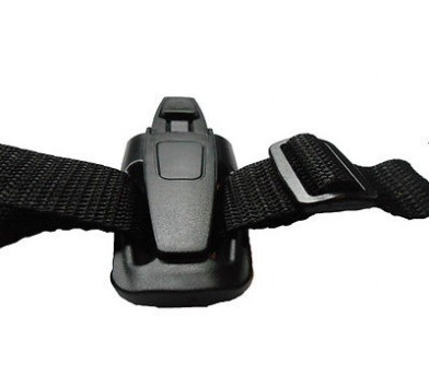 High Chair / Buggy Harness Strap